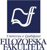Filofaks