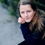 Maja R Zabukovsek (2)