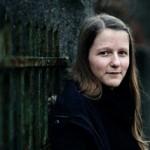 Maja R Zabukovsek (4)