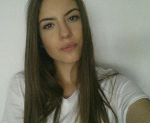 Lea Zahrastnik