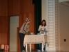 spansko-gledalisca-osemdeseta-so-nasa_copy1
