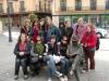 izmenjava-v-spaniji-2014